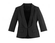 corporate blazer