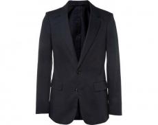 corporate blazer for men