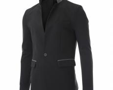 mens-casual-slim-fit-collar-blazer-jacket-with-pocket-blazers