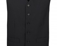 business casual blazer