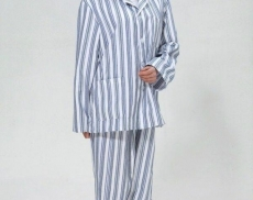 Free_Shipping_Hospital_classic_unisex_patient_uniform_cloth_set_suit_Zebras (1)