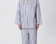 Free_Shipping_Hospital_classic_unisex_patient_uniform_cloth_set_suit_Zebras
