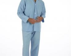 NW200 pyjama suit 749_00373 blue_11604