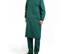 doctor-ot-uniform-500x500