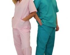 hospital-staff-uniform-500x500-500x500