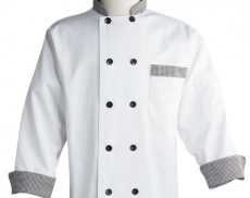 chef-coat-with-black-white-check-pattern-500x500