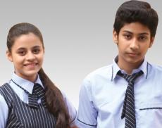 school-uniform-small