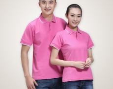 Waiter-Waiter-uniforms-T-shirt-snack-summer-short-sleeved-t-shirt-supermarket-group-class-service-work
