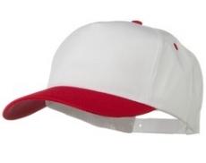 cotton-caps-250x250