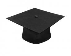 matte-black-high-school-graduation-cap_1_2_7