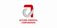 Accord Chemical Corporation