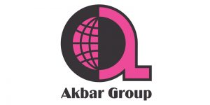 AKBAR GROUP