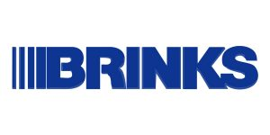 The Brinks