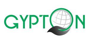 GYPTON
