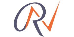 RN Enterprises