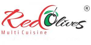 Red Olives
