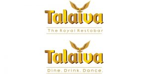 Talaiva the royal restrobar