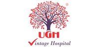 UGM INTAGE HOSPITAL
