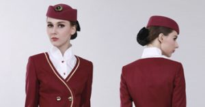 aviation-uniforms
