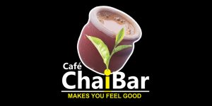 cafe chaibar