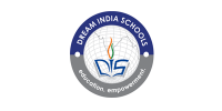 Dream India School