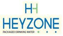 Heyzone