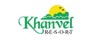 khanvel