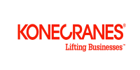 Konecranes Lifting Business