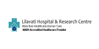 Lilavati Hospital & Research Center