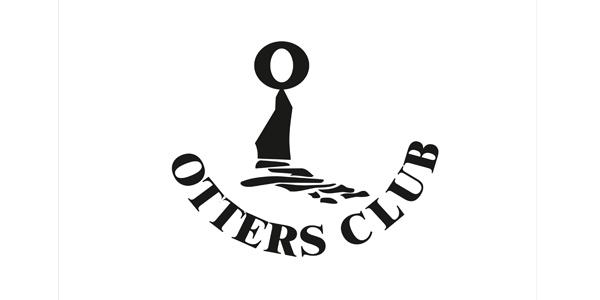 Otters Club