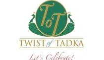 Twist of tadka