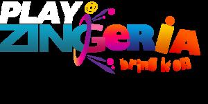 zingeria ( playzone kalyan)
